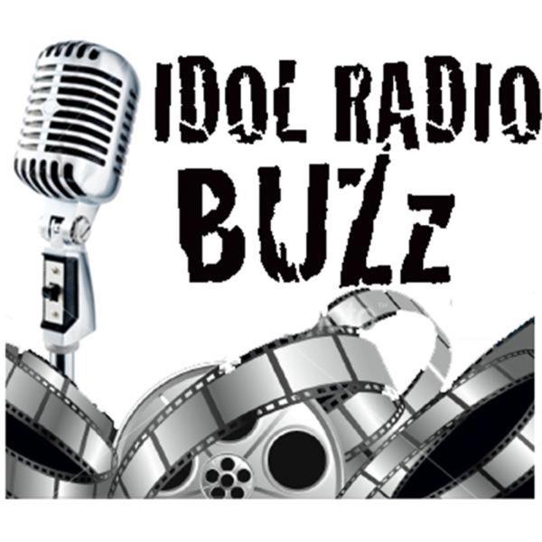 Laura Morgan Brings you YOUR IDOLS....Idol Radio BuZz