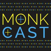 KansasMonks podcast