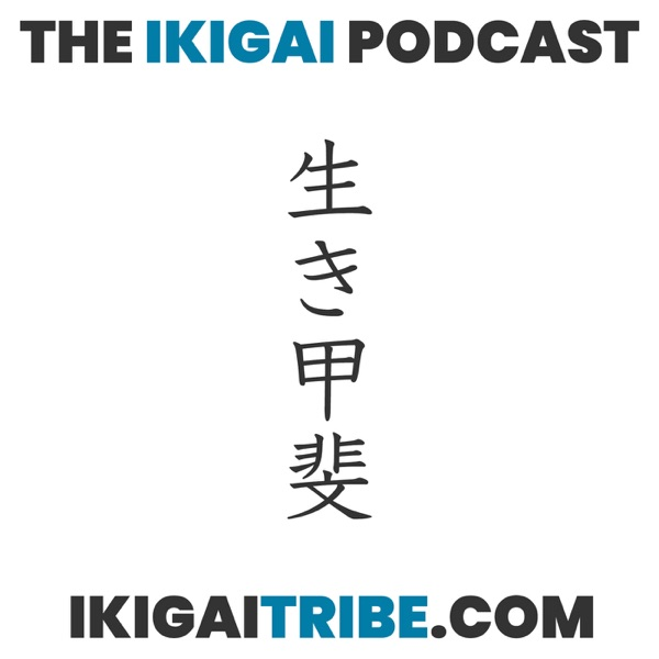 The Ikigai Podcast