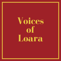 Voices of Loara podcast