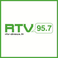 RTV 95.7 - From Deep House To Progressive podcast