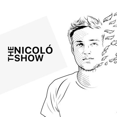The Nicolo Show