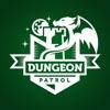 Dungeon Patrol artwork