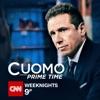 Cuomo Prime Time with Chris Cuomo artwork