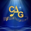 New Songs of the Kingdom - Praising God