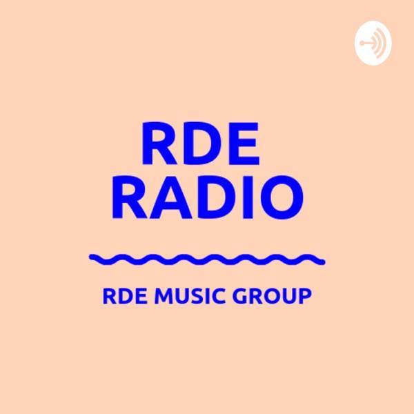 Radio RDE