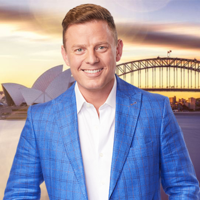 Ben Fordham Live on 2GB Breakfast podcast