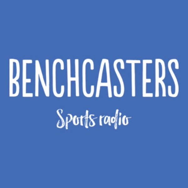 BenchCasters