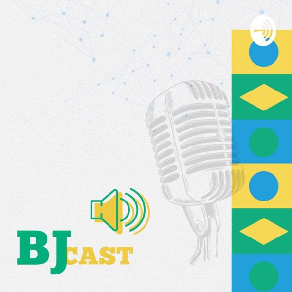 #BjCast O que se passa na nossa economia?