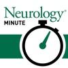Neurology Minute artwork