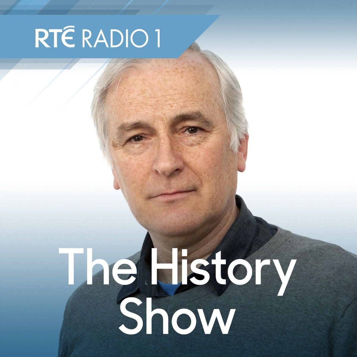 The History Show
