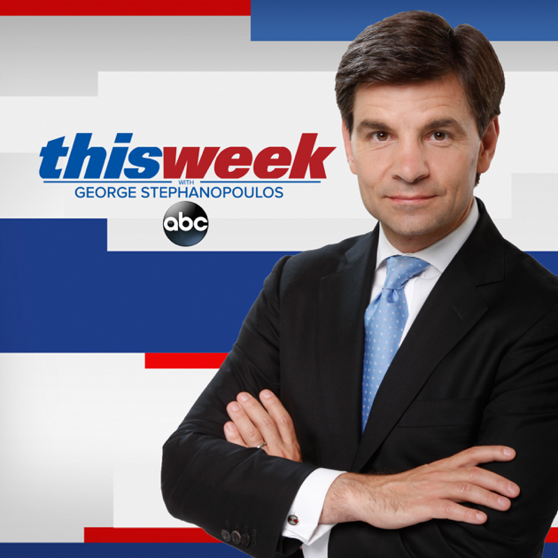 this week with george stephanopoulos sur apple podcasts rh podcasts apple com