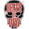 Death By DVD artwork