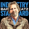 Industry Standard w/ Barry Katz artwork
