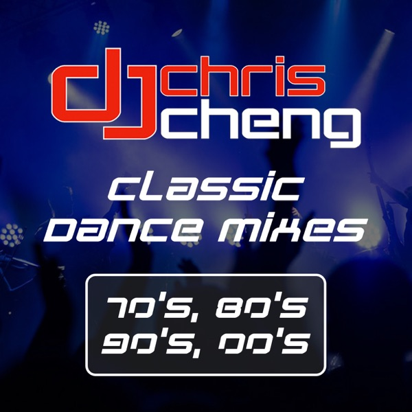 Classic Dance Music Mixes