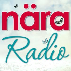 Nära Radio