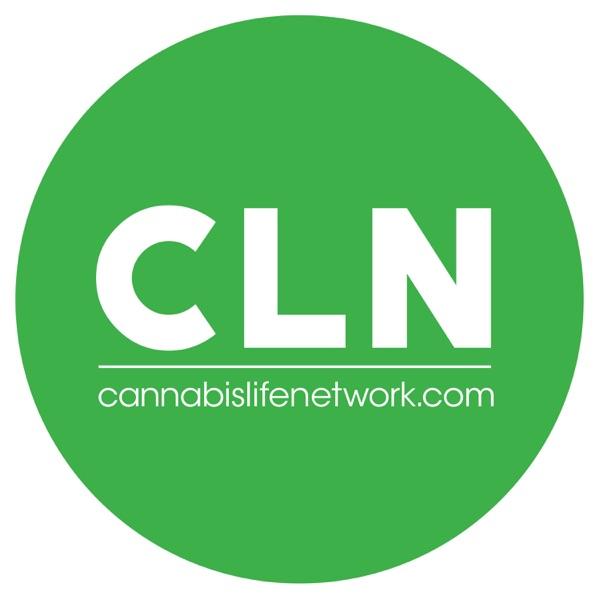 Audio – Cannabis News   Lifestyle Tips   Expert Opinions   Stocks