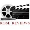 Rose Reviews artwork