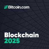 Blockchain 2025 podcast