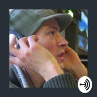 DailyWitt - Audio Diary Of Robin Witt podcast