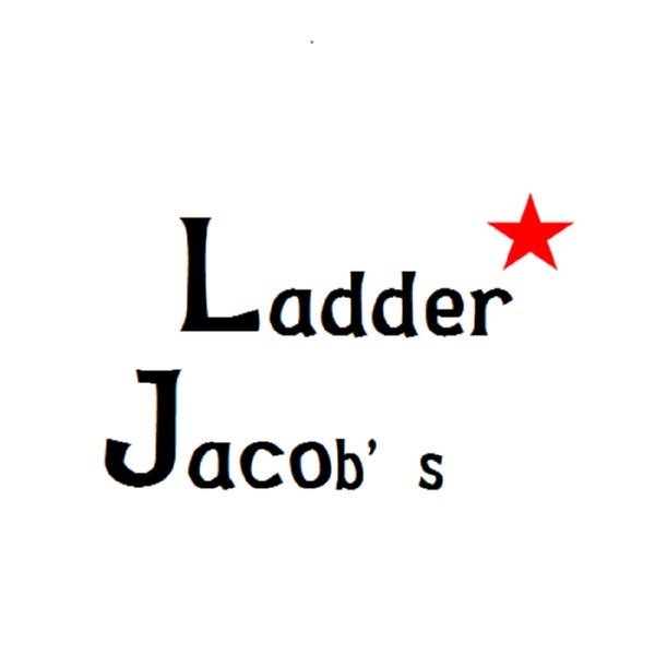 최종오의 JLBABC 별관(교과해설방송)