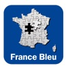 La pépite celtique France Bleu Armorique