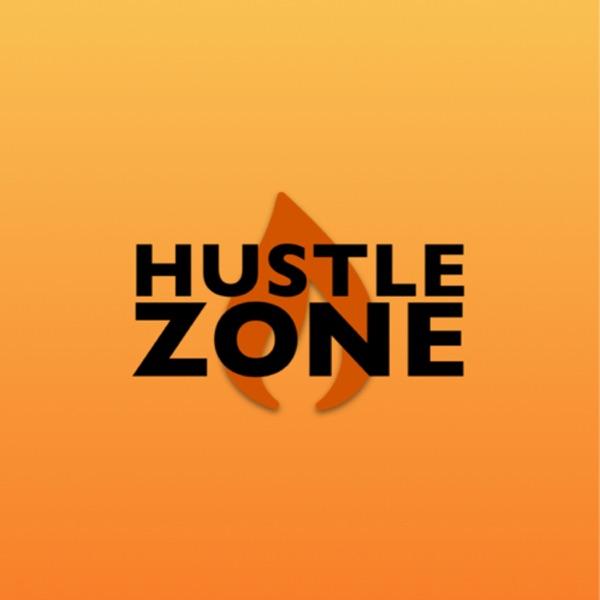 Hustle Zone