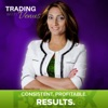 Trading with Venus Podcast: Forex Trading | Finance | Investing | Lifestyle artwork