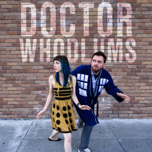 Doctor Whodlums
