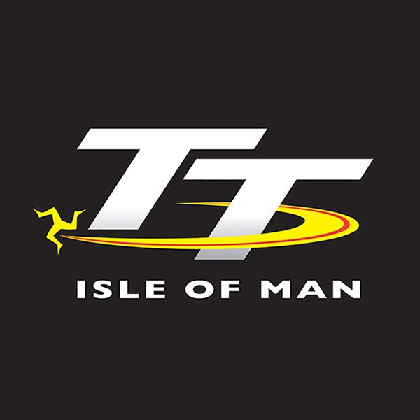 Attention Paddock - TT Preview Show