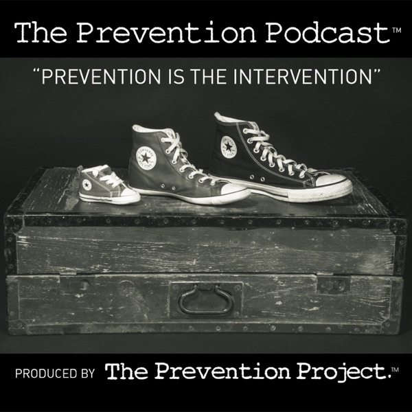 The Prevention Podcast