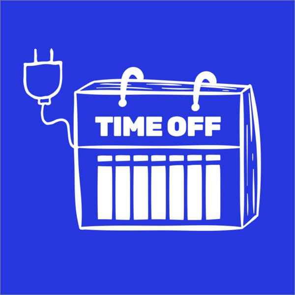 Time Off