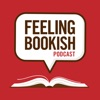 Feeling Bookish artwork