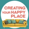 Creating Your Happy Place artwork