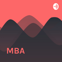 MBA (Music Business Advice) podcast