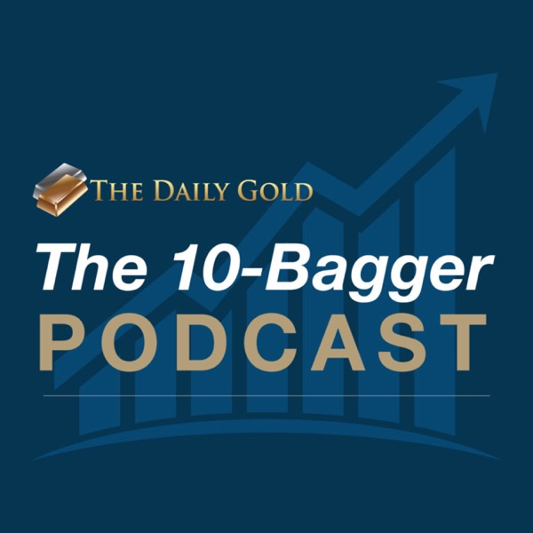 These Stocks Can be 10-Baggers at $2500 Gold