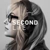 Second Life artwork