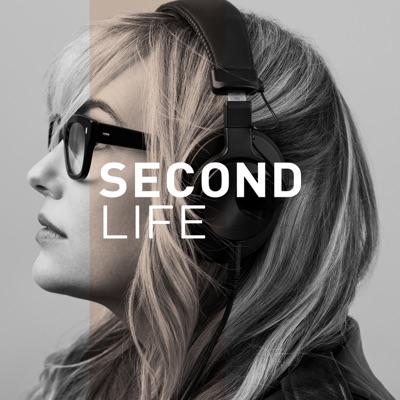 Second Life:Second Life