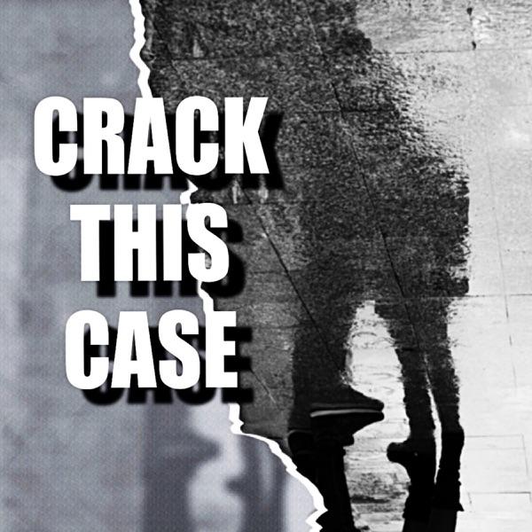Crack This Case