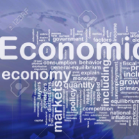 Thoughts on Economy, Society and Policy podcast