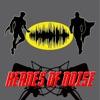 Heroes of Noise artwork