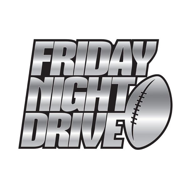 Friday Night Drive