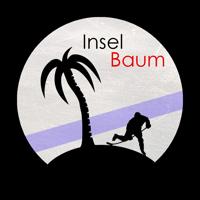 Hockey Talk by InselBaum.ch podcast