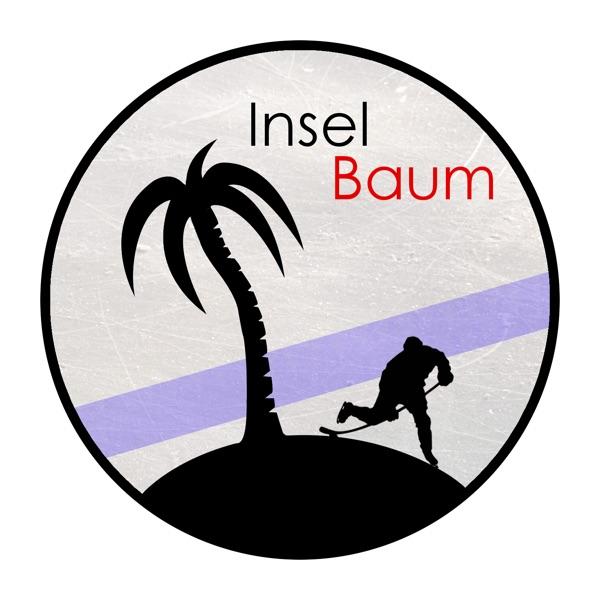 Hockey Talk by InselBaum.ch