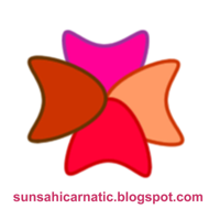 Carnatic Music Sing Along podcast