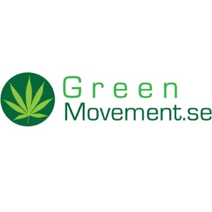 Greenmovement