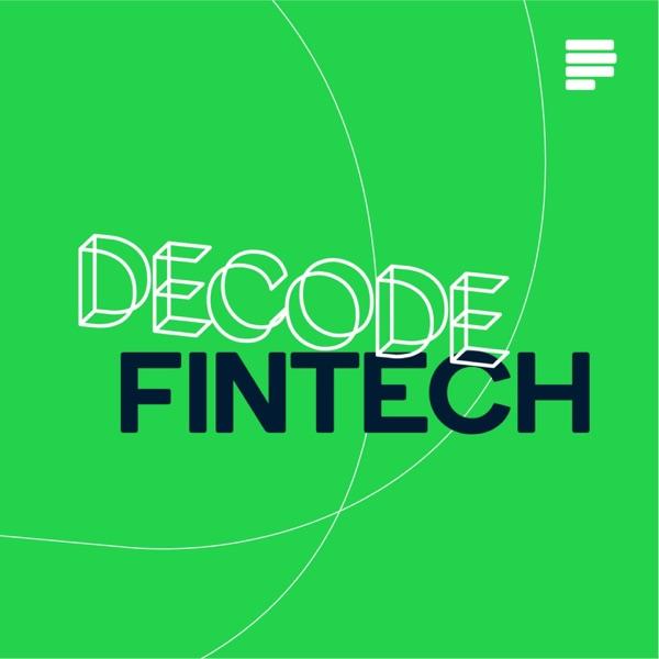 Decode Fintech
