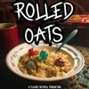 Rolled Oats artwork
