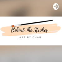 Behind The Strokes podcast