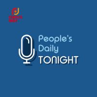 PD Tonight: Evening News podcast
